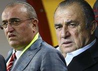 Galatasaray'ın 'B planı' hazır! Tarihi karar ve transfer...