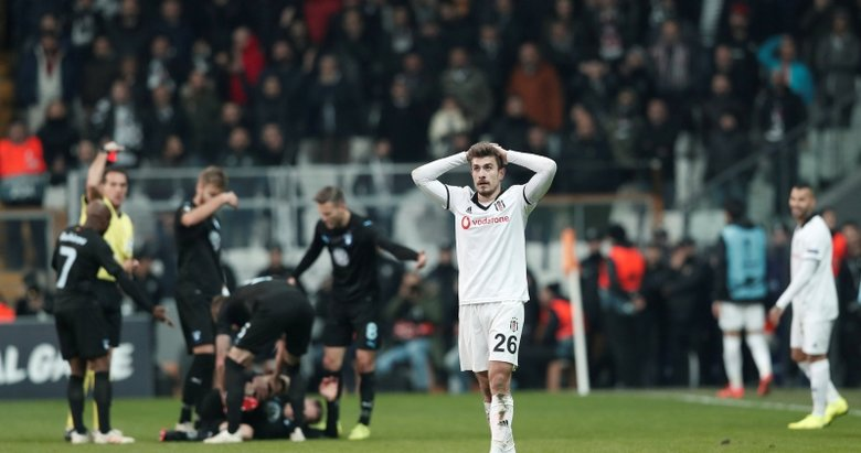 UEFA'dan Galatasaray'a para yağdı! Fenerbahçe, Beşiktaş...