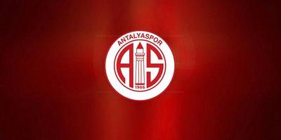 Antalyaspor yerini korumak istiyor