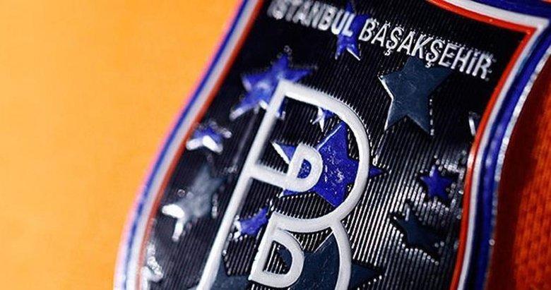 Başakşehir'de büyük deprem! Beşiktaş için resti çektiler