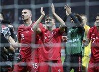 EURO 2020 bereketi! Milli Takım'a çılgın gelir