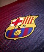 Barcelona sponsora doymuyor