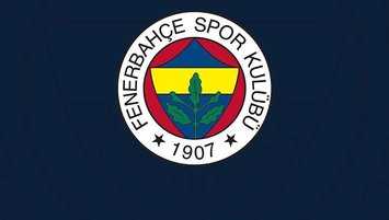 İşte Fenerbahçe'nin transfer listesi!