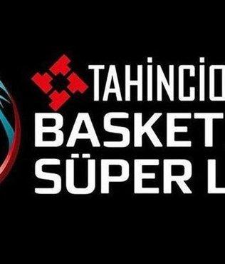 Tivibu Spor yayın programı