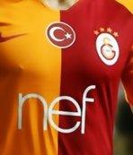 Galatasaray'da transferle ayrılık! 10 milyon Euro'ya...