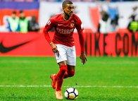 Galatasaray'da deprem! Alan Carvalho transferi yattı