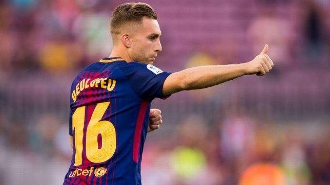 R.Madrid ve Barcelonada serbest kalma bedelleri!