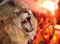 Galatasaray'a golcü piyangosu! Şans ayağa geldi... Son dakika transfer haberleri