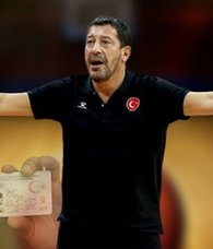 A Milli Basketbol Takımı aday kadrosu belli oldu! Larkin...