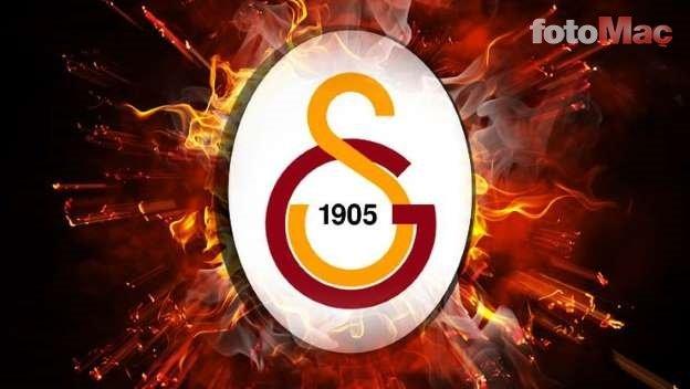 Galatasaray'dan transfer bombası! Henry Onyekuru'nun halefi geliyor