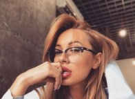 İrina Moroziuk, Rize'yi çok sevdi!