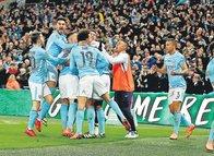 İlkay Gündoğan, Manchester City'nin şefine çılbır ve kebap yapmayı öğretti