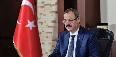 Gazişehir Gaziantep şampiyonluğa inanıyor