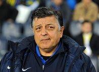 Yılmaz Vural'dan EURO 2020 tahmini! A Milli Takım...