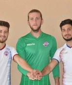 Trabzonspor genç oyuncuları kiralık gönderdi