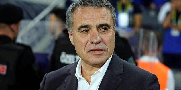 Fenerbahçe'de zirve planı yapıldı