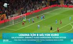 Lemina için 8 milyon euro