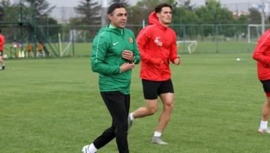 TFF 1. Lig'de ilk devrede 28 teknik direktör görev yaptı