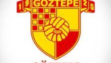 Son dakika spor haberi: Süper Lig ekiplerinden Göztepe geleceğe yatırım yaptı!