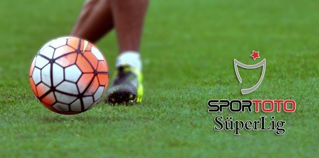 Süper Lig gündemi (22.03.19)