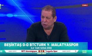 """""""Fenerbahçe yeni teknik adam arayışına girmiştir!"""""""