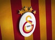 Galatasaray'dan Trezeguet için çılgın teklif