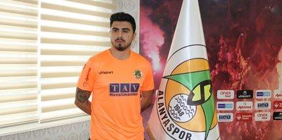 Alanyaspor'da 6 futbolcunun sözleşmesi bitiyor