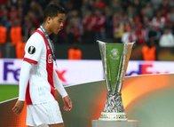 Avrupa'nın en yüksek potansiyelli 20 futbolcusu