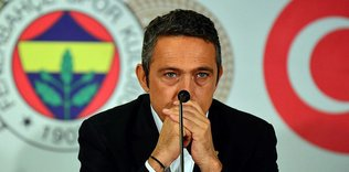 UEFA ile toplantı