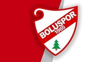 Resmen açıklandı! Boluspor'da 5 ayrılık