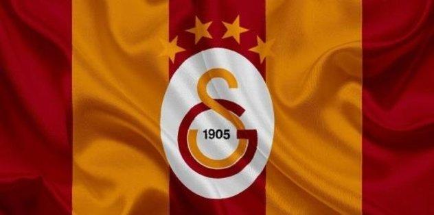 İşte Galatasaray'ın son keşfi