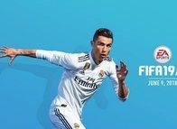 Ronaldo'nun takımı belli oldu