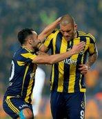 Fenerbahçe'de beklentileri karşılayamadılar