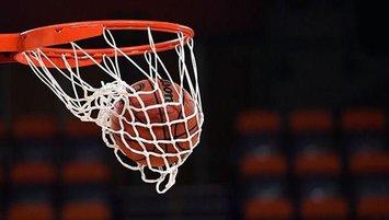 Basketbol Süper Lig'inde 2021-22 sezonu heyecanı başlıyor