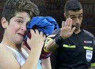 Trabzonspor'un Mete Kalkavan kabusu bitmek bilmiyor
