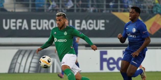 Miguel Trauco'dan flaş transfer itirafı! Beşiktaş ile anlaşamadık