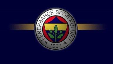 Fenerbahçe'den açıklama! Mandzukic ve Diego Costa...