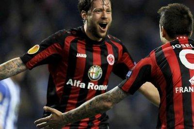 Bundesliga'nın değeri bilinmeyenleri