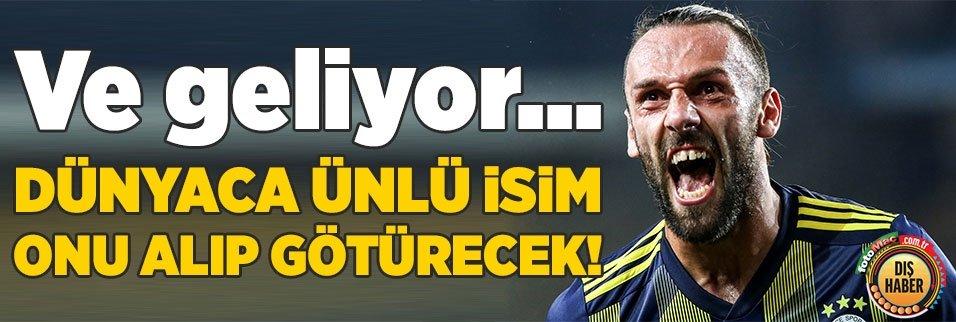 fenerbahceye vedat muriqi ve transfer mujdesi italyadan gorusmeye geliyorlar 1596271030584 - Fenerbahçe'nin transfer hedefi Elia için resmi açıklama! O hoca resmen...