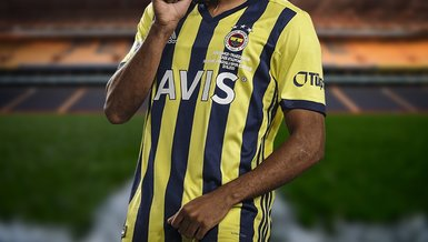 Son dakika transfer haberleri: Fenerbahçeli Marcel Tisserand'a Fransa'dan talip çıktı!