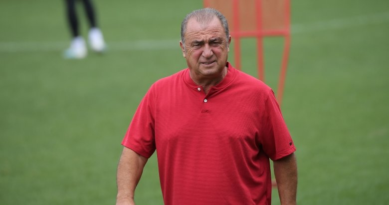 Terim onu istiyor! Galatasaray'dan son teklif...