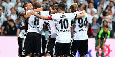 Rakip Kayseri maç cumartesi