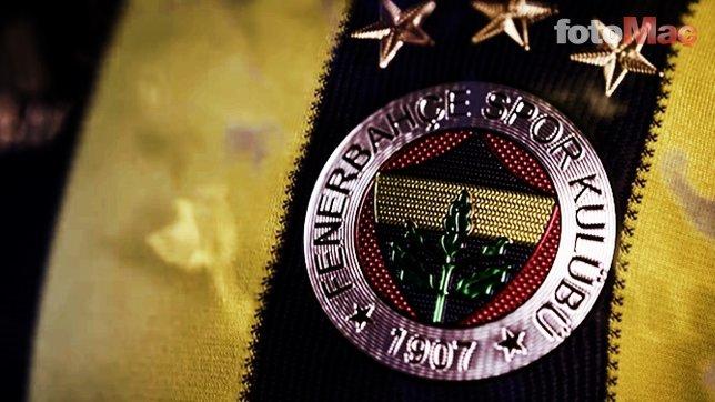 Fenerbahçe'nin başına bela oldu! 'Paramı verin'