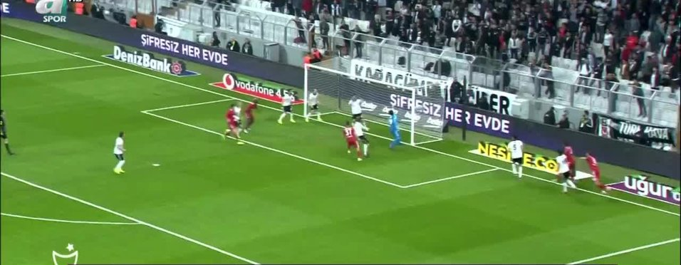 Beşiktaş'taki krizin perde arkası