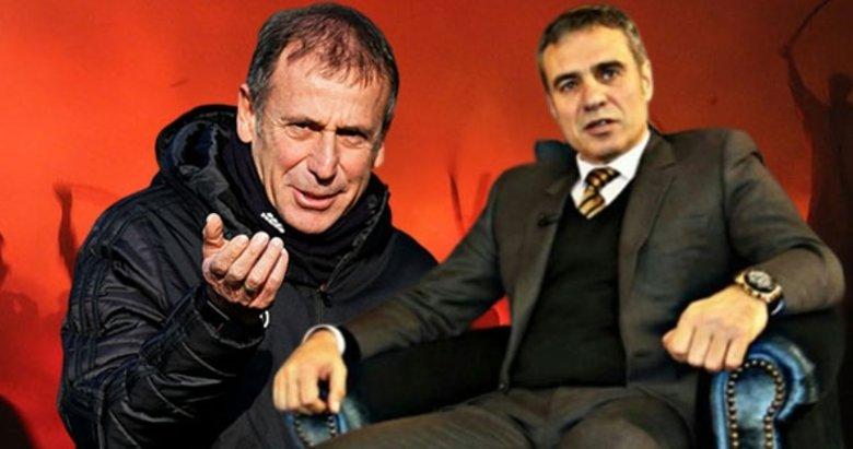 4 kulüp birden peşinde! Beşiktaş ve Fenerbahçe arasında transfer savaşı