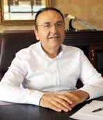 Sivasspor, 3 futbolcuyla yollarını ayırdı