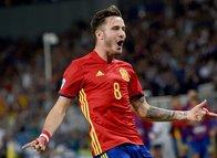 FIFA 18'DE POTANSİYELİ EN YÜKSEK 10 GENÇ FUTBOLCU