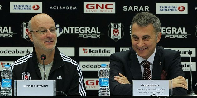 """""""EuroLeague milli takımlara saygı göstermiyor"""""""