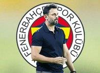 Fenerbahçe'den tarihi transfer çıkarması! Erol Bulut ve o isimler...