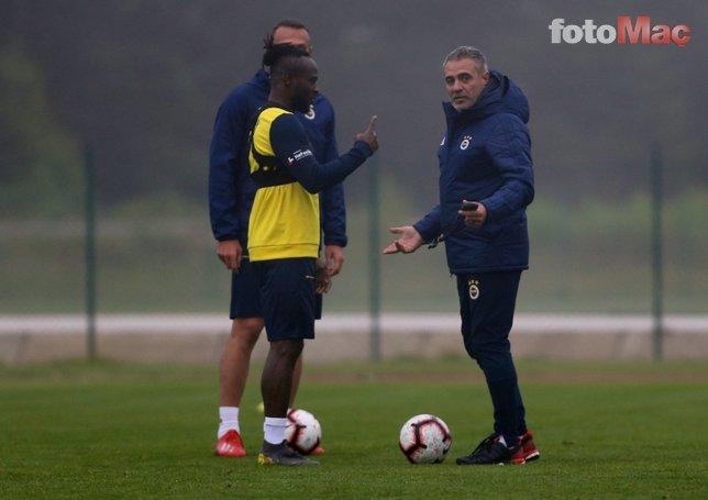 Fenerbahçe son dakika haberi: Comolli'nin Fransa operasyonu! Yıldız futbolcu ikna oldu
